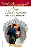 The Royal Marriage (Harlequin Presents) :Amazon