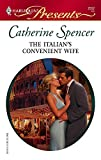 The Italian's Convenient Wife (Harlequin Presents) :Amazon