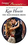 The Matchmaker Bride