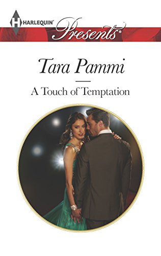 PDF A Touch of Temptation