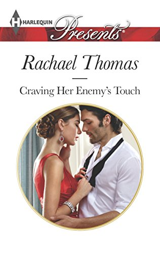 Pdf Craving Her Enemy S Touch Harlequin Presents Free Ebooks