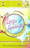 Lucy's Launderette (Red Dress Ink) by Betsy Burke