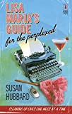 Lisa Maria's Guide For the Perplexed (Red Dress Ink) by Susan Hubbard
