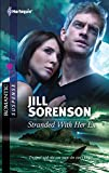 Stranded with her Ex - Jill Sorenson - her hair is perfectly sleek. I presume product was used.