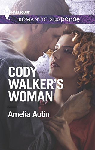 Pdf Cody Walker S Woman Harlequin Romantic Suspense Free Ebooks