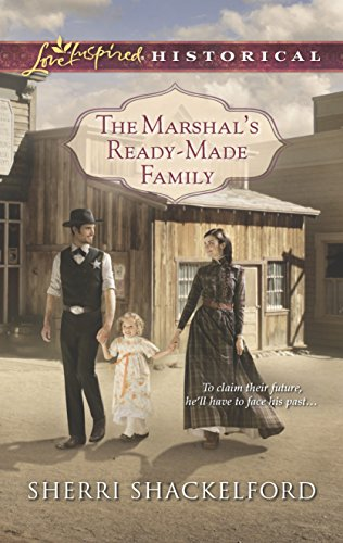 http://goodbadandunread.com/2014/02/07/review-the-marshals-ready-made-family-by-sherri-shackelford/