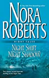 Night Tales: Night Shift/Night Shadow