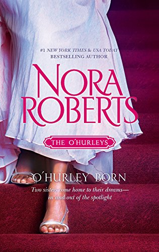 O'Hurley Born: The Last Honest WomanDance to the Piper (The O'hurleys)