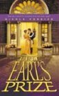 The Earl's Prize (Harlequin Historical Series)