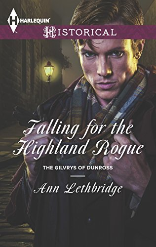 http://wendythesuperlibrarian.blogspot.com/2013/12/falling-for-highland-rogue.html