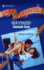 Heatcrazed (Love and Laughter Romance, No 16) - book cover picture