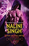 Lord of the Abyss - Nalini Singh - EPIC mantitty