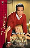 Secrets in the Marriage Bed (Silhouette Desire) :Amazon