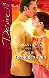 The Forbidden Twin (Silhouette Desire) :Amazon