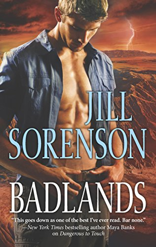 http://www.heroesandheartbreakers.com/blogs/2013/12/first-look-jill-sorenson-badlands-december-31-2013