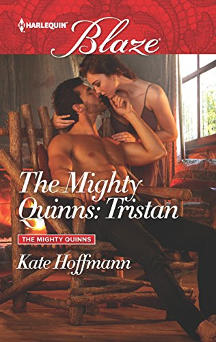 PDF The Mighty Quinns Tristan