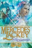 Featured Book by Mercedes Lackey