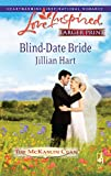 Blind-Date Bride