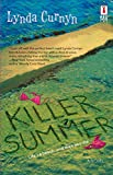 Killer Summer by Lynda Curnyn