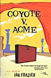 Coyote Vs. Acme