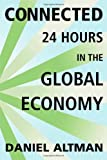 Buy Connected: 24 Hours in the Global Economy from Amazon