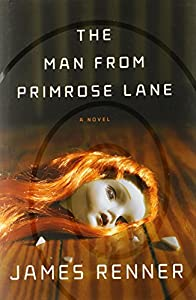 REVIEW: The Man From Primrose Lane by James Renner