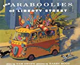 The Araboolies of Liberty Street