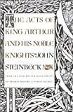 Acts of King Arthur and His Noble Knights