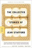 Book Cover: Collected Stories By Jean Stafford