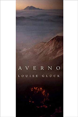 Averno: Poems, Gl�ck, Louise