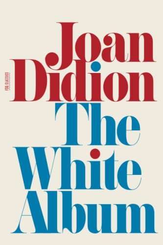 the manliness of joan didion the millions