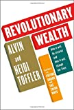 Buy Revolutionary Wealth from Amazon