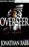 The Overseer - book cover picture