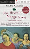 The House on Mango Street - book cover picture