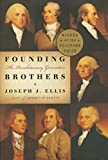 Founding Brothers. Click to order at Amazon.com