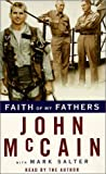 Faith of My Fathers - book cover picture