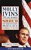 Shrub : The Short But Happy Political Life of George W. Bush - book cover picture