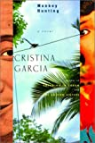 Cover Image of Monkey Hunting by Cristina Garcia published by Knopf