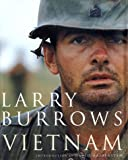 Larry Burrows, Vietnam
