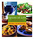 spices of life book