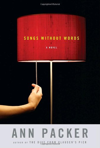 Songs Without Words, Packer, Ann