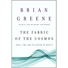 The fabric of the cosmos class=