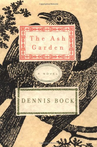 an analysis of the aftermath of hiroshima bombing in ash garden by dennis bock 9780521556965 0521556961 experiments in ecology - their logical design and interpretation using analysis of  e bock 9780006172888  greece to hiroshima, .
