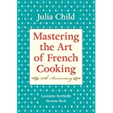 Mastering the Art of French Cooking Volume One
