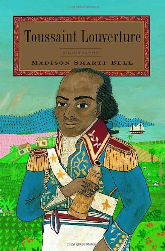 essay on toussaint louverture Toussaint l'ouverture: the independence of haiti notecards study guide by srah_pollock includes 39 questions covering vocabulary, terms and more quizlet flashcards, activities and games help you improve your grades.