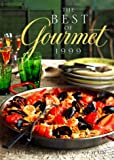 The Best of Gourmet 1999: Featuring the Flavors of Spain (Best of Gourmet) - book cover picture