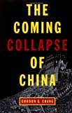 The Coming Collapse of China