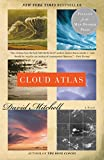 Cover Image of Cloud Atlas : A Novel by David Mitchell published by Random House Trade Paperbacks