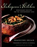 Shakespeare's Kitchen : Renaissance Recipes