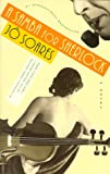A Samba for Sherlock by  Jo Soares, Clifford E. Landers (Translator) (Paperback - November 1998)